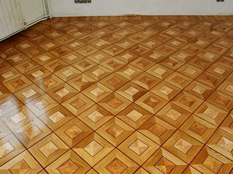 Best Hardwood floor refinishing in Pittsburgh, PA - Yelp
